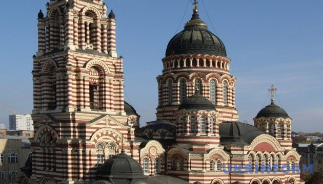 Журналисты иностранных изданий готовы популяризировать туристическую Харьковщину