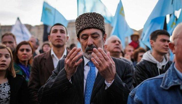 Права людини: прокуратура АРК заявила суду в Гаазі про масові порушення у Криму