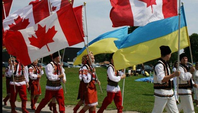 В этом году Украина существенно усилит присутствие в Северной Америке