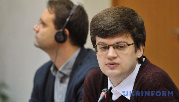 Фінансове здоров'я бюджетів міст та регіонів України