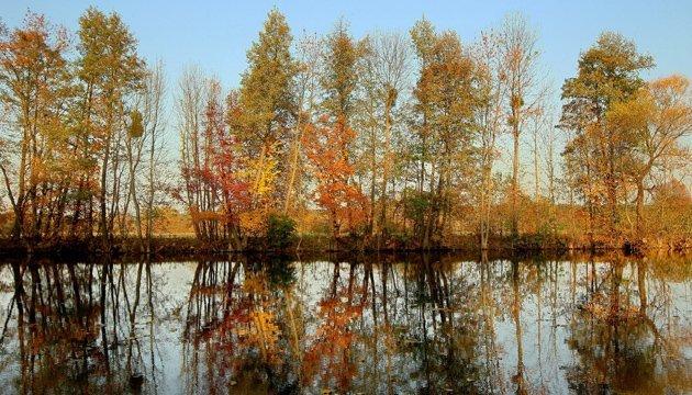 10 листопада: народний календар і астровісник
