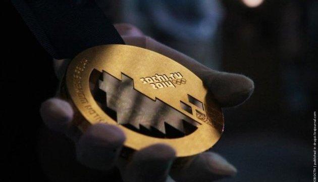 МОК позбавив Росію ще двох медалей Олімпійських ігор у Сочі