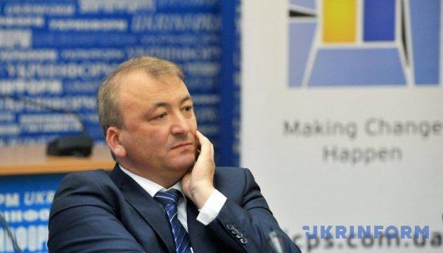 Миротворча місія на Донбасі: панацея чи камінь спотикання?