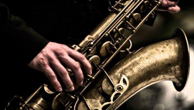В Виннице на выходных стартует фестиваль саксофонной музыки
