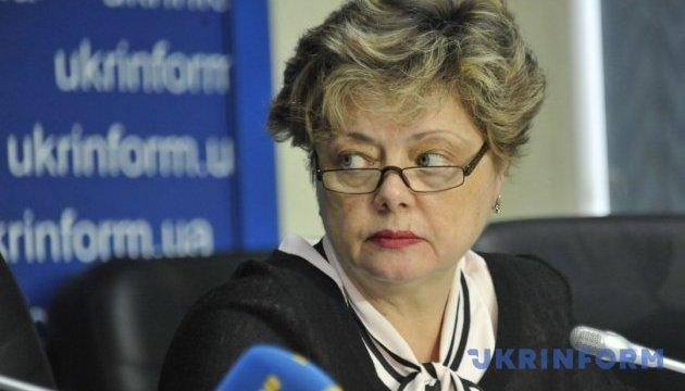 Жінки та діабет. Щороку вперше про свій діагноз  дізнаються 30 тисяч українок