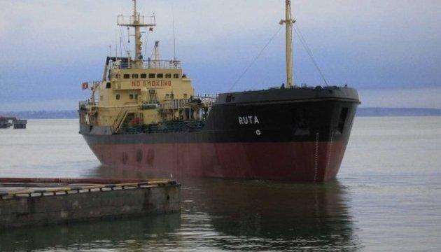 У закордонних тюрмах перебувають понад 200 українських моряків - МЗС