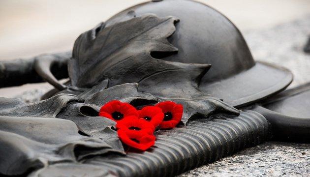 Останки загиблих у Першу світову воїнів перепоховають на Тернопільщині