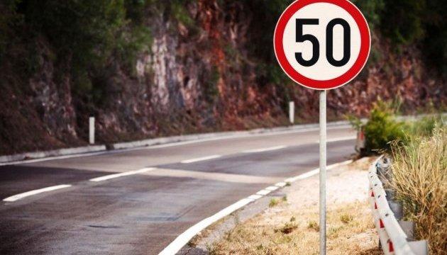 Как выросли штрафы за пьяное вождение и превышение скорости