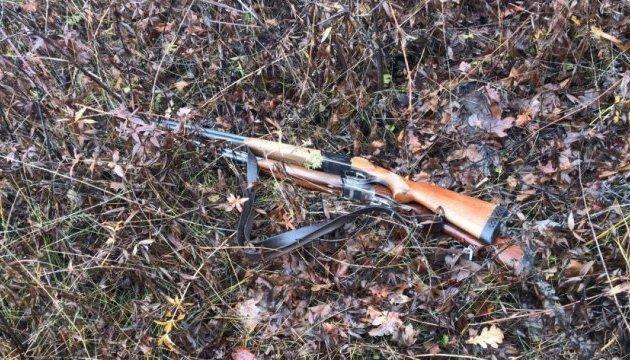 На Харківщині мисливець застрелив односельчанина, сплутавши із зайцем