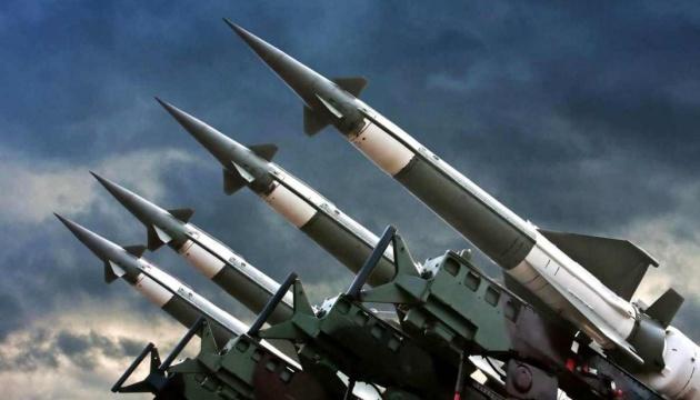Держдеп переконує Анкару купити Patriot замість російських С-400