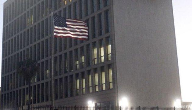 Акустична атака на дипломатів: США припускають використання технології СРСР