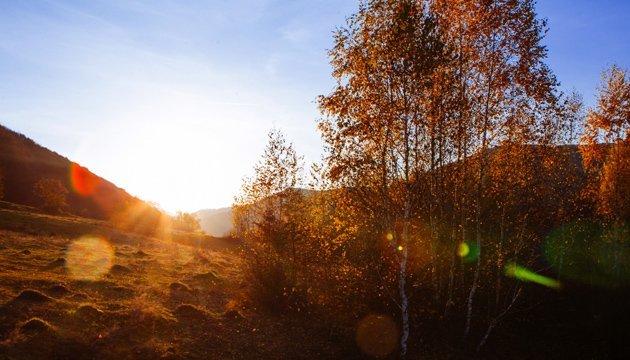 14 ноября: народный календарь и астровестник