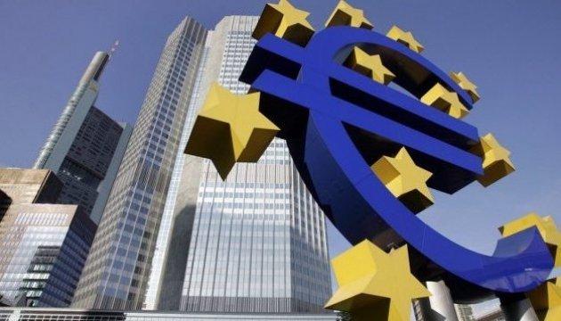 Anti-oligarchischer Europa-Plan für die Ukraine: Geld nur für Klein- und Mittelunternehmen