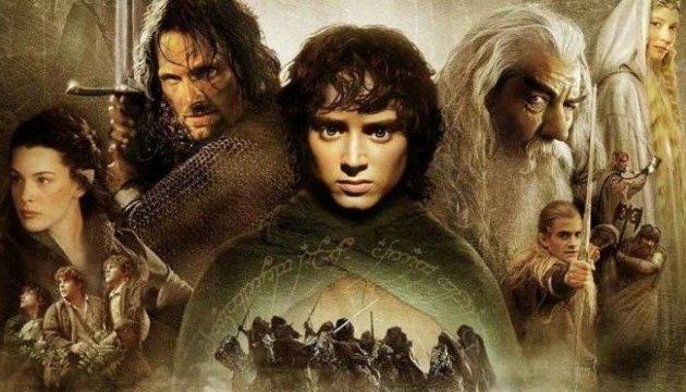 Amazon официально подтвердил сериал по