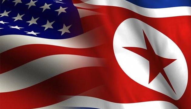 Пхеньян заявляє, що більше не зацікавлений у переговорах з Вашингтоном