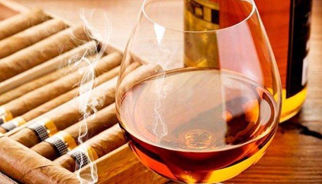 Налоговые изменения: Рада взялась за акциз на алкоголь и табак