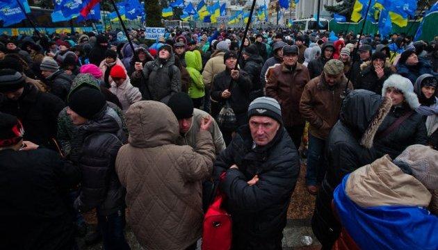https//static.ukrinform.com/photos/2017_11/thumb_files/630_360_1510679740-5802.jpg