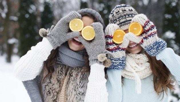 Как борются с гриппом в разных странах?