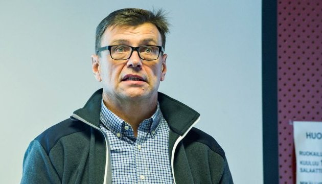 Высший прокурор Финляндии предстанет перед судом