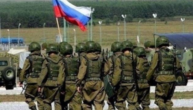 В Сирии погиб россиянин из