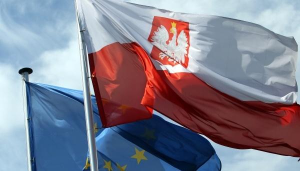 Польша обеспокоена решением Европарламента в деле Венгрии