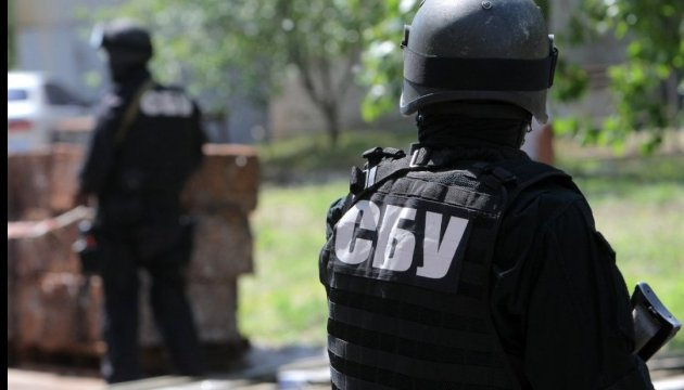 Le SBU expulse un journaliste russe d'Ukraine