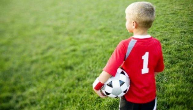Где смотреть матчи 16 тура футбольной Премьер-лиги