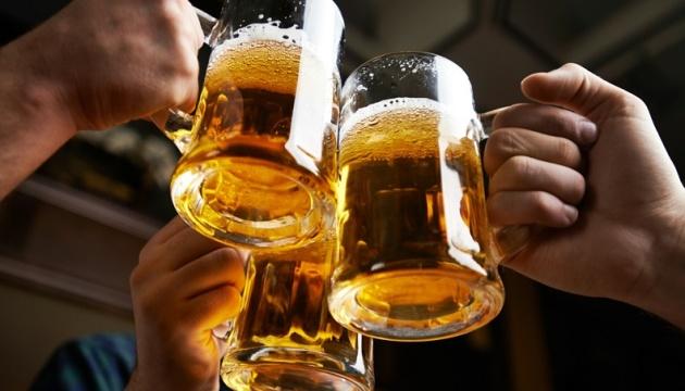 У Бельгії вже варять пиво з черствого хліба