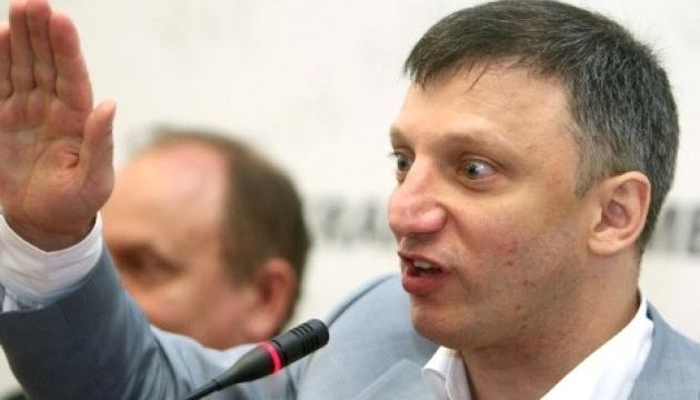Суд продолжает рассмотрение дела «доктора Пи», вышедшего по «закону Савченко»