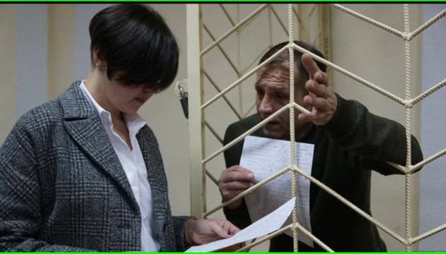 МЗС вимагає пустити до Балуха українських лікарів