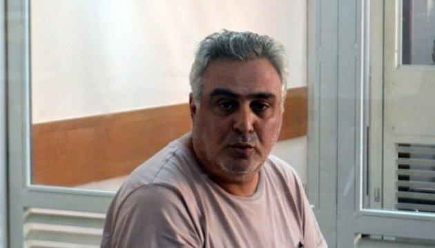 Не дочекався суду: екс-директор табору