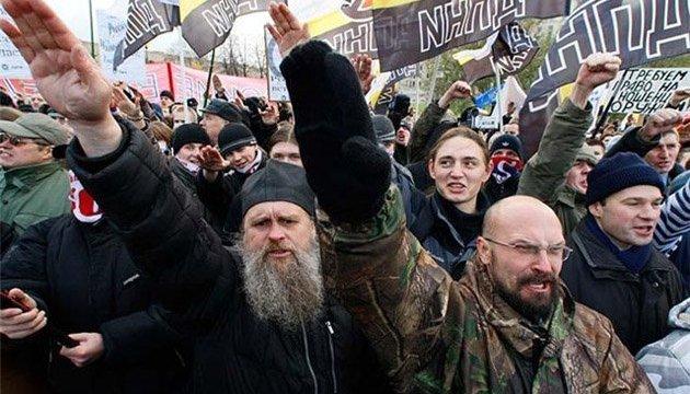Чехия добавила Россию в список главных угроз для НАТО