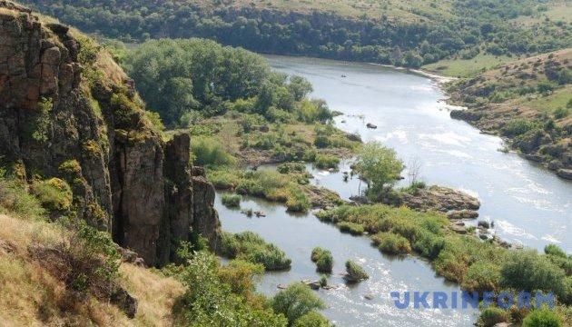 Николаевщина будет привлекать путешественников «Туристической мастерской»