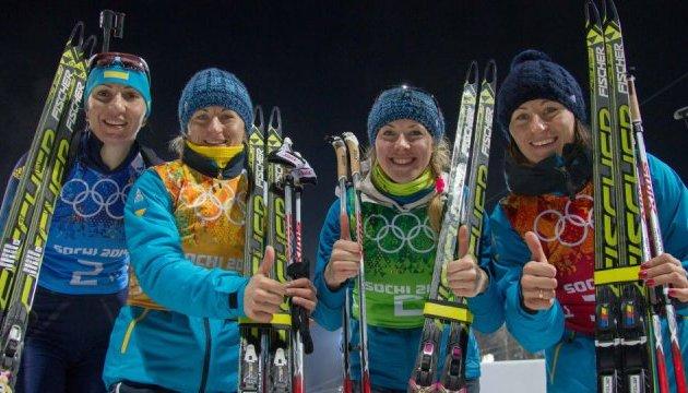 Велепец: Если возьмем медаль в Пхенчхане, то сезон будем считать успешным
