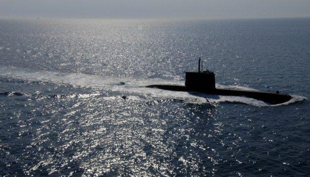 Біля берегів Аргентини зникла військова субмарина з 44 членами екіпажу