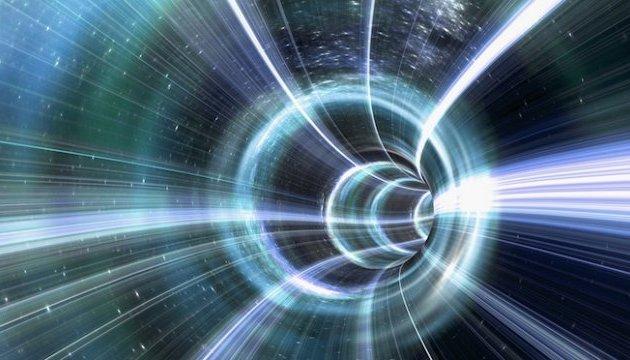 Китайцы провели первую квантовую телепортацию