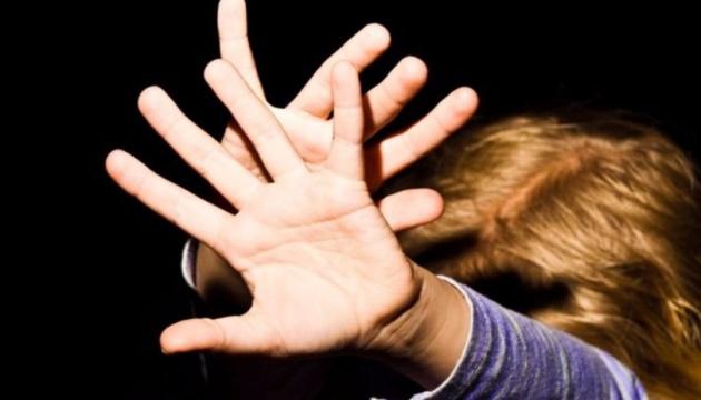 ЗМІ назвали ім'я підозрюваного у зґвалтуванні неповнолітніх дівчаток
