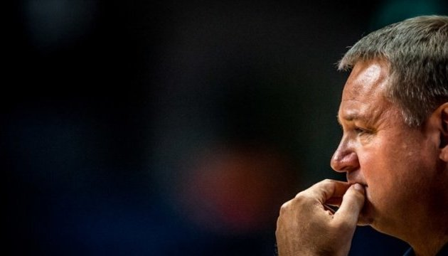 Мурзин назвал состав на отборочные матчи ЧМ-2019