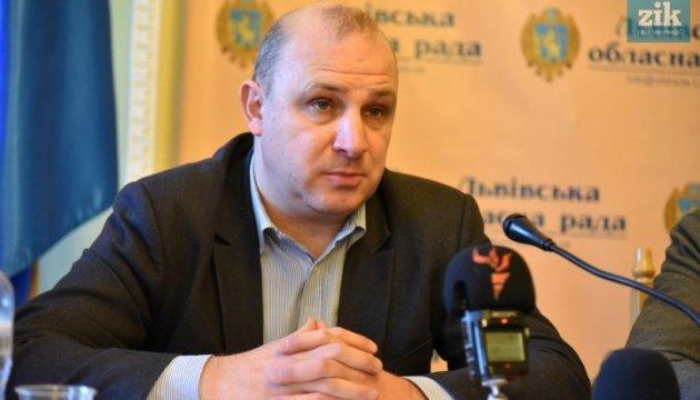 Польща підтвердила заборону на в'їзд українцю Шереметі