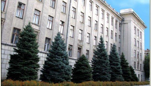 Еда с тараканами: в Харьковский университет Воздушных сил приехала проверка