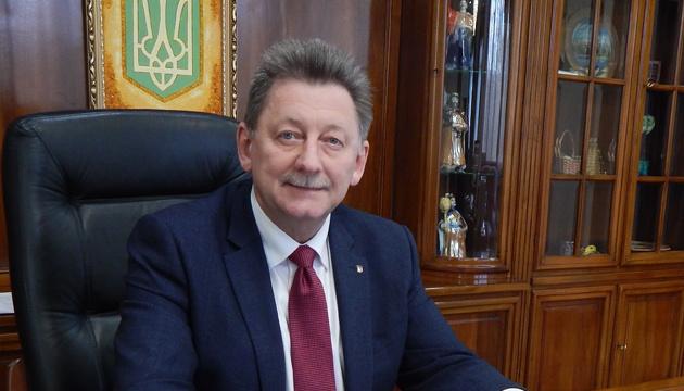 Близько 13 тис. українців у Білорусі зможуть проголосувати на виборах 31 березня - Посол