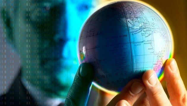 Дипломатичні уроки недавнього минулого: для роздумів і засвоєння