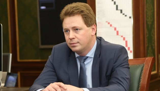ЄС запровадив санкції проти так званого «губернатора Севастополя»