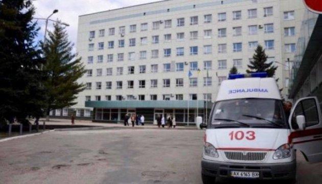 Кровавое ДТП в Харькове: из больницы выписали еще одну пострадавшую