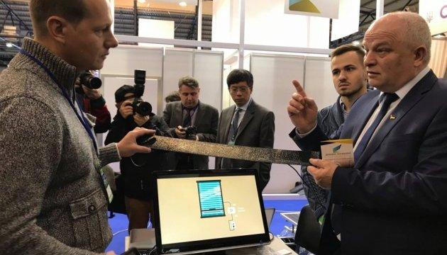 Кабмин обещает поддержку инновациям для