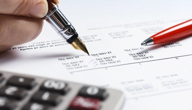Paying Taxes: Украина вдвое улучшила позиции в мировом рейтинге