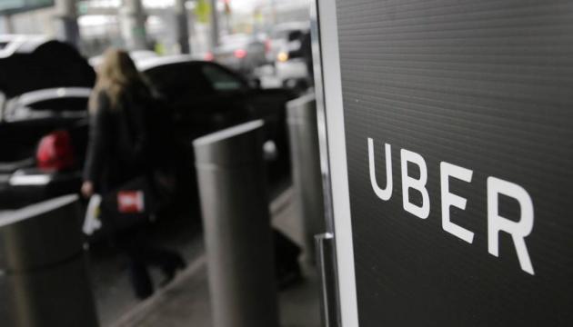 Uber отказался от грузовиков на автопилоте