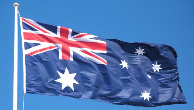 Уряд Австралії не дозволив аборигенам створити парламент