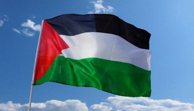 Палестина заморозила все официальные контакты с США