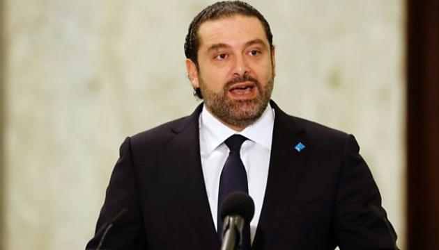 Через протести у Лівані депутатам і міністрам удвічі зріжуть зарплати - ЗМІ